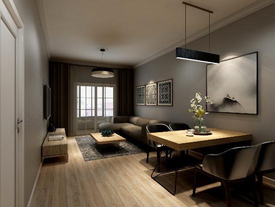 我家的房子是两年前买的期房,今年8月刚刚交房,在这两年里或多或少也对江苏11选5人工计划有过了解,房子拿到后,我们对比了好多家江苏11选5人工计划公司,最终决定在爱空间江苏11选5人工计划。